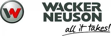 Wacker Neuson Group