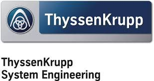 ThyssenKrupp System Engineering