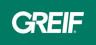 GREIF Germany GmbH